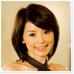 guest_imagawa