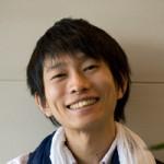 gust_yoshinaga