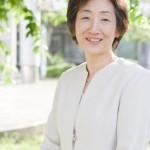 熊倉慶子さん