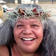 AKA (Haleaka Iolani Pule) & Diana Christoffersen