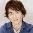 Angel Hiro