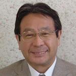 tanakaatsushi