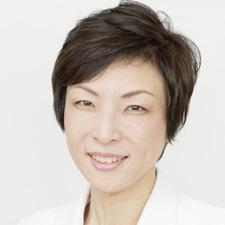 杉野 宏子