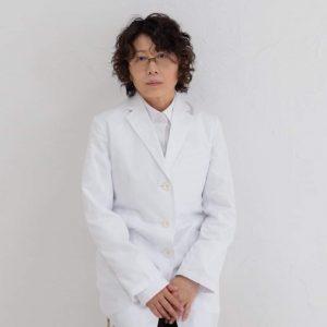 Zinney Imasato
